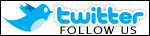 Follow Zilvia.net on Twitter
